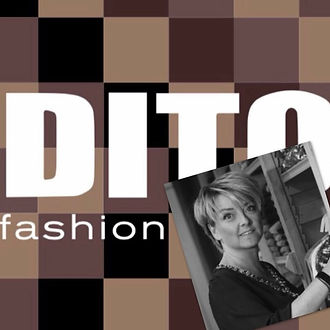Dito fashion.jpg