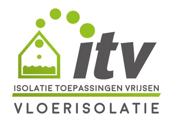 www.isolatietoepassingenvrijsen.be info@isolatietoepassingenvrijsen.be