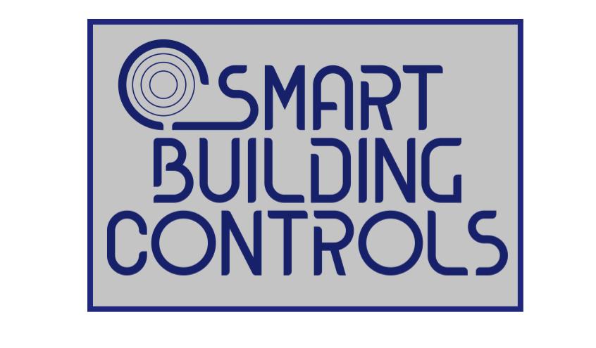 logo smart buildings_bewerkt.png