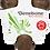 Thumbnail: Benebone wishbone diverse maten diverse smaak