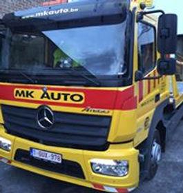 MK auto.jpg