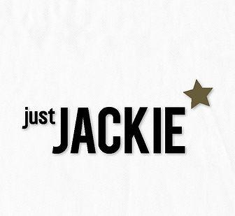 Just jackie.jpg