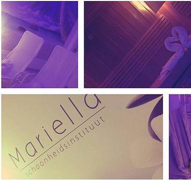 Mariella.jpg
