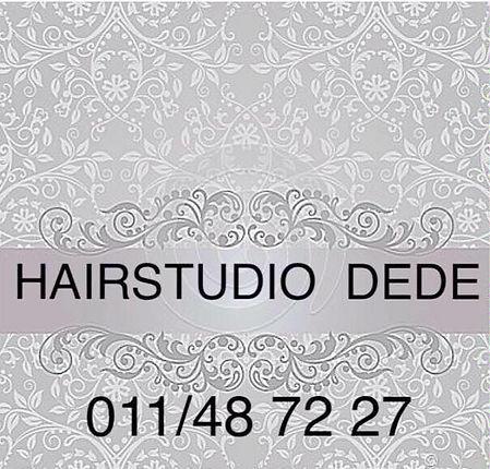 Hairstudio Dede.jpg