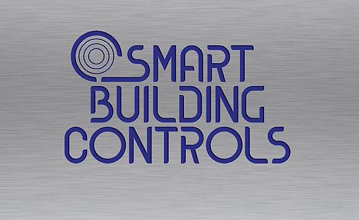 Smart buildig controls.png