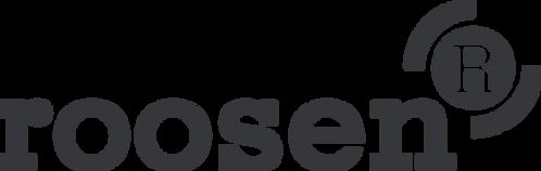 logo roosen.png