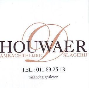 slagerij Houwier.jpg