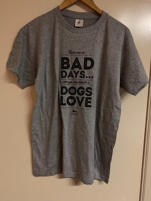 Bad days...xl