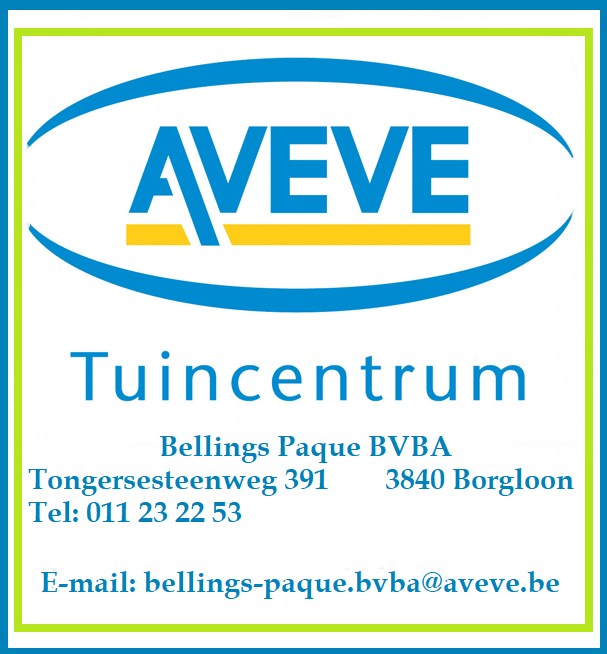 Tuincentrum Aveve borgloon.png