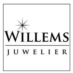 Juwelier Willems.jpg