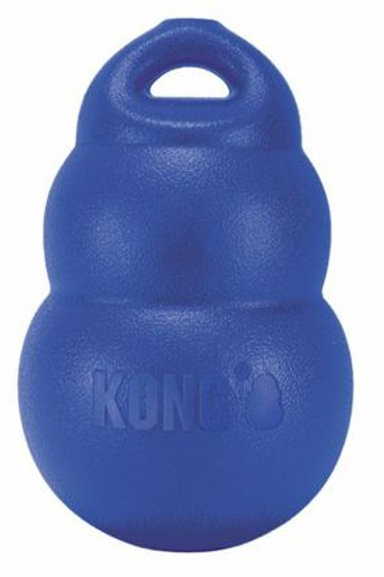 Kong Ultra Bounzer