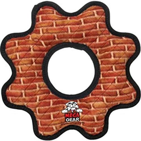 Tuffy mega gear ring brick