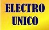Electro Unico.jpg