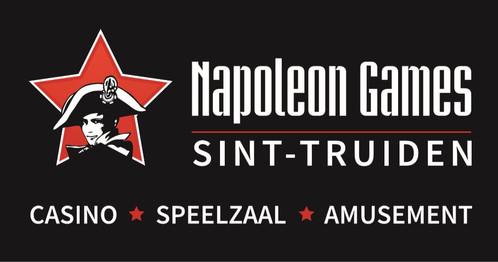 napoleon games.JPG