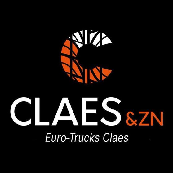 Euro trucks Claes.jpg