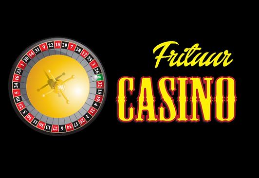 Frituur Casino.png