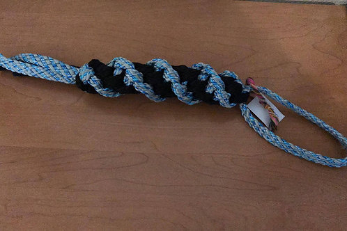 kopie van Paracoard 43cm blaw zwart