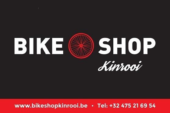 http://bikeshopkinrooi.be/website/