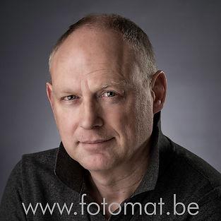 foto Matthijsen.jpg