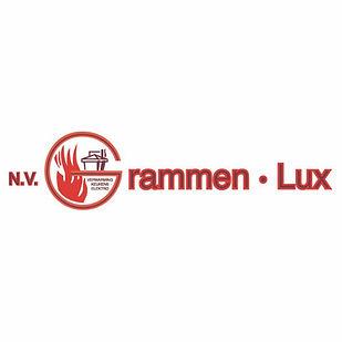 Grammen Lux2.jpg