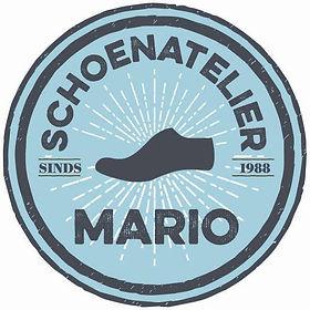 schoenmakerij Mario.jpg