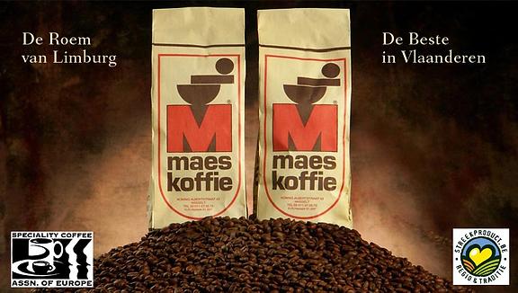 Maes Koffie.png