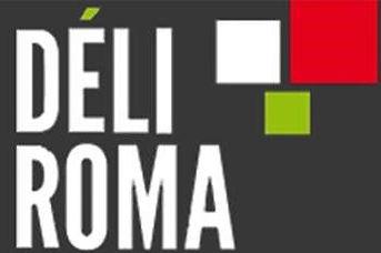 Deli Roma.jpg