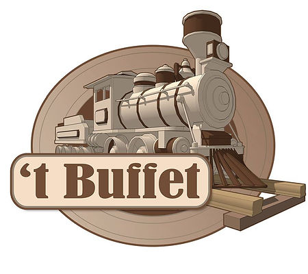 t buffet.jpg