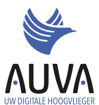 Auva.png