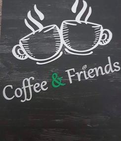 Coffee & Friends.jpg