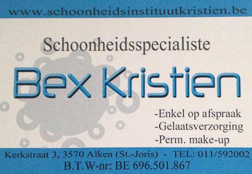 Schoonheidsinstituut Kristien Bex.jpg