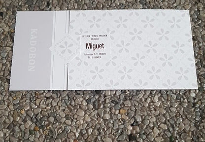 Miquet.jpg