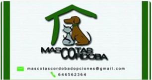 Mascotas Cordoba