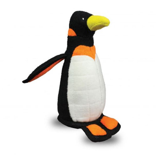 Tuffy Pinguin