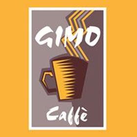 Gimo Koffie.jpg