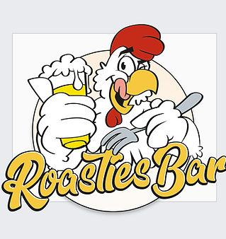 Roasties Bar.jpg