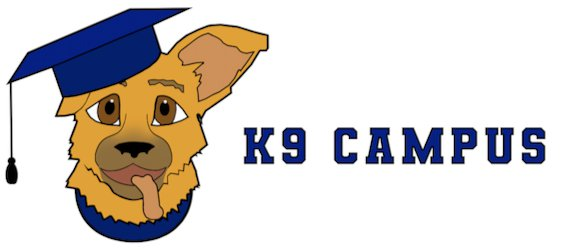 K9 campus.png