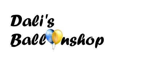 Dali's Balloonshop.png