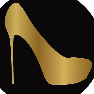 Bella scarpe.jpg