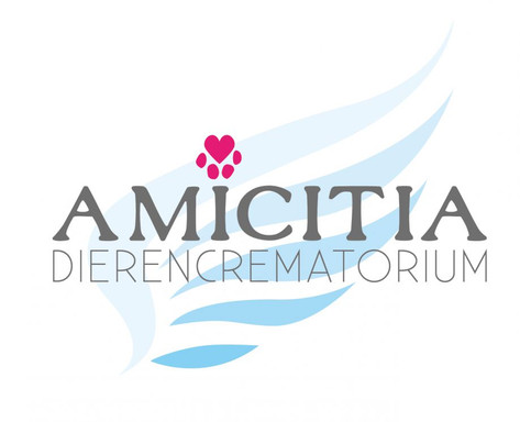 Amicitia.jpg