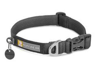 front range collar twilight grey diverse maten