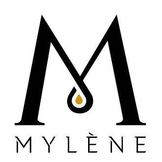 Mylene.jpg