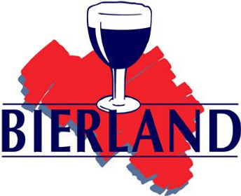 Bierland.jpg
