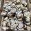 Thumbnail: Tatanka chicken wrapped bone or roll