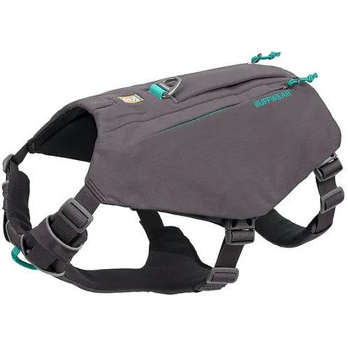 Ruffwear Switchbak harness