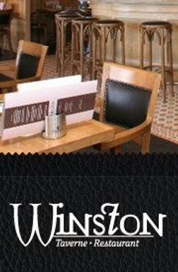 Winston.jpg