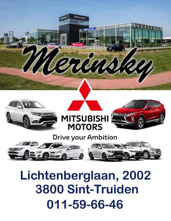 logo merinsky mitsubishi.jpg