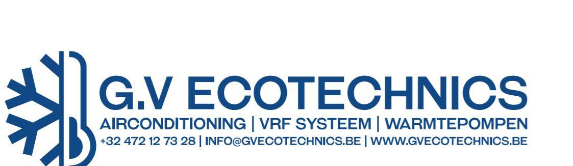 GV ECOTECHNICS.JPG