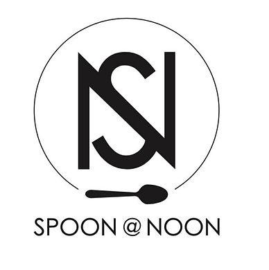 Spoon at Noon.jpg