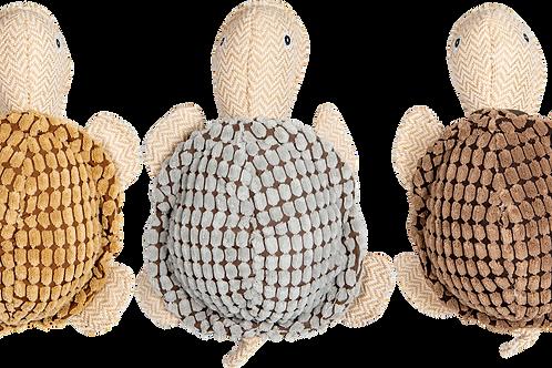 velveties schildpad 33 cm